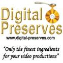 digitalpreserves