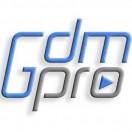 gdmpro