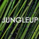 jungleup