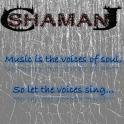 CJ_Shaman
