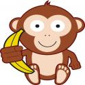 monkeybusinessimages