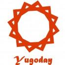 yugoday