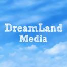 DreamlandMedia