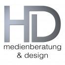 HDMedien