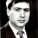 Mihail_Menshov