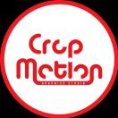 CropMotion