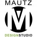 MautzDesign