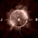 jxdlab