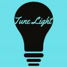 TuneLight