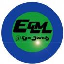 EGMSounds