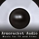 Armoracket_Audio