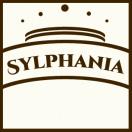 Sylphania