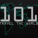 traveltheworld101's Avatar