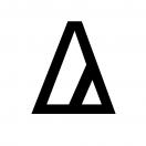 AbnormAudio