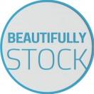 BeautifullyStock