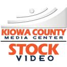 kwksmedia