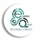 EndlessQuestMedia