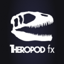 TheropodFX