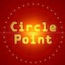 Circlepoint