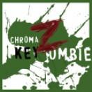 chromakeyzombie