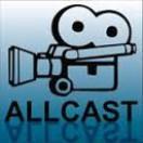 AllcastCoUk