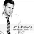 jimkulakowski