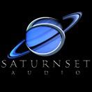 SaturnsetAudio