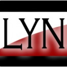 lynnepublishing