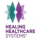 HealingHealth