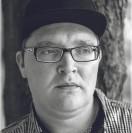 MaxStaretz