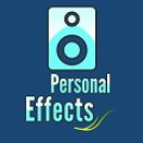 Personal_Effects