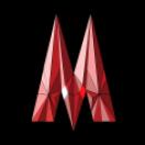 Maziii's Avatar