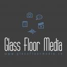 GlassFloorMedia