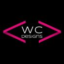 webcodesigns