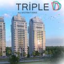 TripleD3DStudio