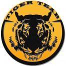 TigerTear