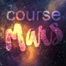CourseMars