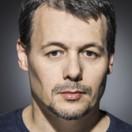 Sergei_Shishkin