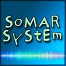 SomarSystem