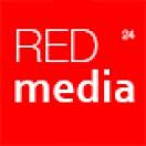redmedia24