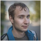 Sergei_Nikolaev