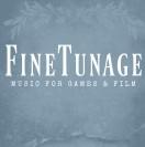 FineTunage