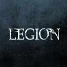Legion_