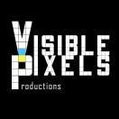VisiblePixels