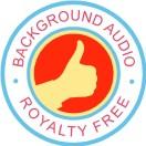 BackGround_Audio