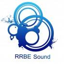 RRBESound's Avatar