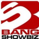 BangShowbiz