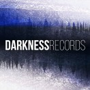Darkness_Records