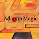 AdapterMagic