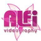 ALFI_video